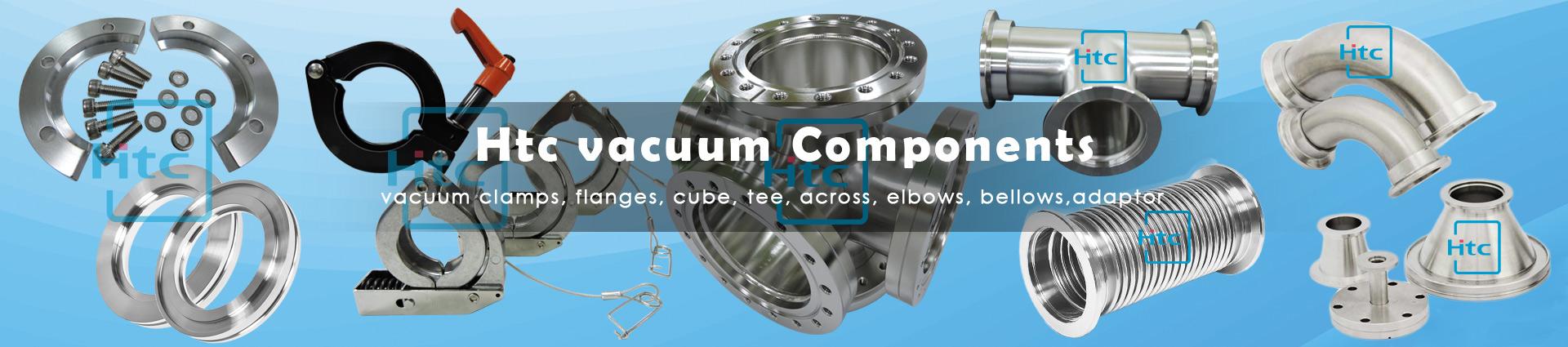 htc-vacuum-components.jpg