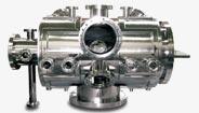 htc-vacuum-chamber.jpg