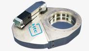 htc-vacuum-pendulum-valve.jpg