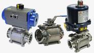 vacuum-ball-valves.jpg