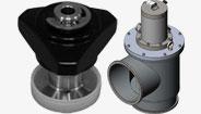 venting-valves.jpg