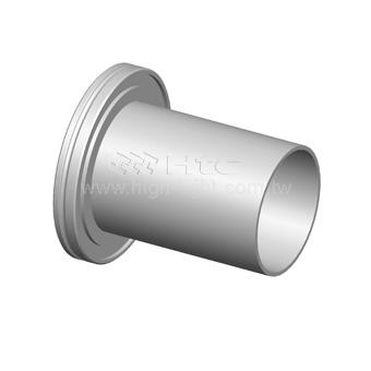 ISO Flanges | Vacuum Flanges & Parts : Htc vacuum