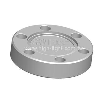 CF Flanges | Vacuum Flanges & Parts : Htc vacuum