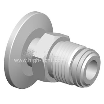 Vacuum Adaptor | Vacuum Fittings - Htc vacuum