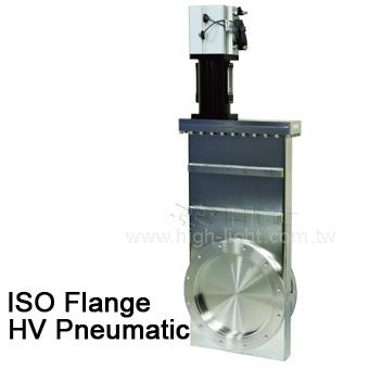 7-2_ISO-Flange-Pneumatic-WB-HV.jpg