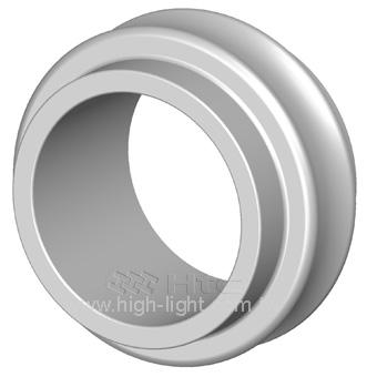 KF Centering Rings | KF Seals & O'rings : Htc vacuum