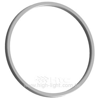 KF超壓環