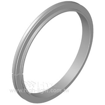 8-7_ISO-Centering-Ring-Europe.jpg