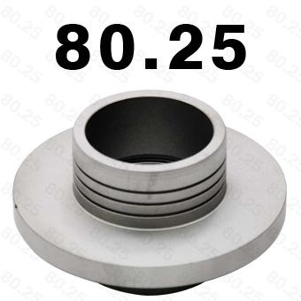80.25 | EBARA乾式真空泵維修包 : Htc日揚真空