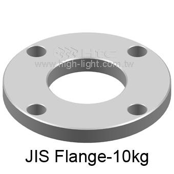ANSI-JIS-DIN Flange | Vacuum Flanges & Parts : Htc vacuum