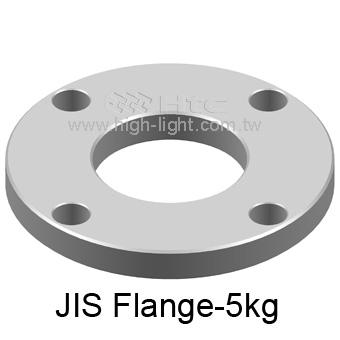 9-2_JIS-Flange-5kg.jpg
