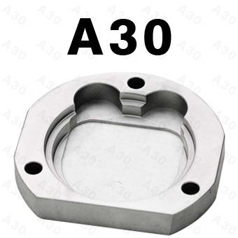 A30 | EBARA干式真空泵维修包 : Htc日扬真空