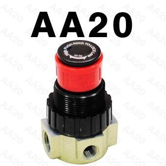 AA20 | EBARA乾式真空泵維修包 : Htc日揚真空