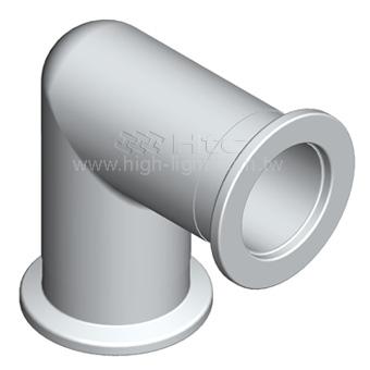 Aluminum-Elbows.jpg
