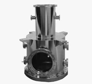Bell_jar_vacuum_chamber.jpg
