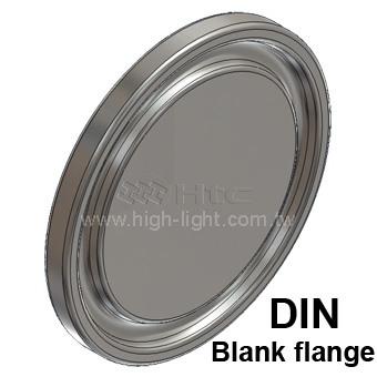DIN-Ferrule-Blank-Flange.jpg