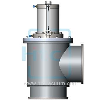 iso200-vent-valve.jpg