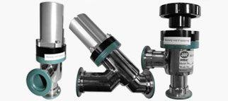 teflon-coating-vacuum-valve.jpg