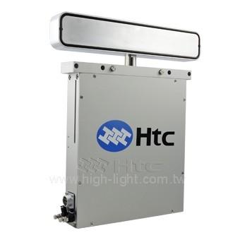 transfer-valve-3D.jpg