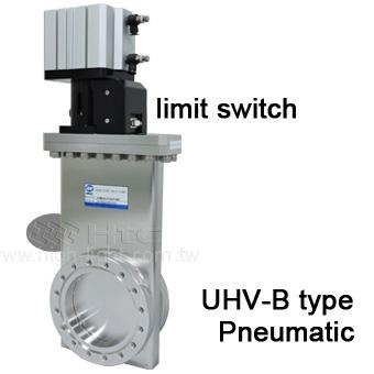 uhv-cf-pneumatica-gate-valve-B.jpg