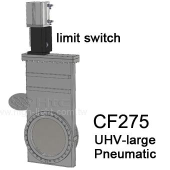 uhv-cf275-pneumatica-gate-valve-large.jpg