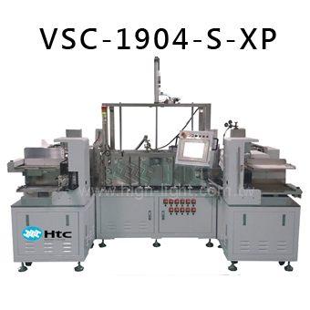 真空迴流焊爐VSC-1904-S-XP | IC點膠封裝機 : Htc日揚真空